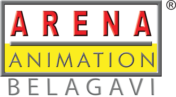 Arena Animation Belagavi
